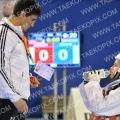 Taekwondo_DutchOpen2014_B0425
