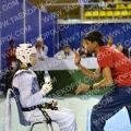 Taekwondo_DutchOpen2014_B0432