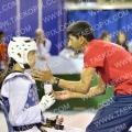 Taekwondo_DutchOpen2014_B0434