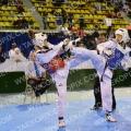 Taekwondo_DutchOpen2014_B0441