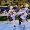 Taekwondo_DutchOpen2014_B0444
