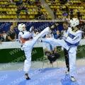 Taekwondo_DutchOpen2014_B0447