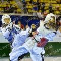 Taekwondo_DutchOpen2014_B0453