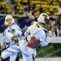 Taekwondo_DutchOpen2014_B0455