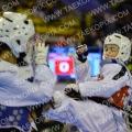 Taekwondo_DutchOpen2014_B0460