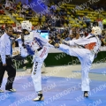 Taekwondo_DutchOpen2014_B0464