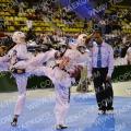 Taekwondo_DutchOpen2014_B0467
