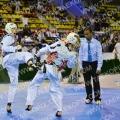 Taekwondo_DutchOpen2014_B0469