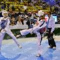 Taekwondo_DutchOpen2014_B0470