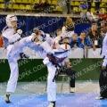Taekwondo_DutchOpen2014_B0479