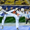 Taekwondo_DutchOpen2014_B0482
