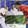 Taekwondo_DutchOpen2014_B0487
