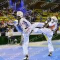 Taekwondo_DutchOpen2014_B0489