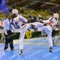 Taekwondo_DutchOpen2014_B0492