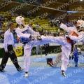 Taekwondo_DutchOpen2014_B0496