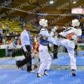 Taekwondo_DutchOpen2014_B0500