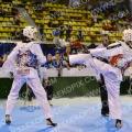Taekwondo_DutchOpen2014_B0509