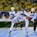 Taekwondo_DutchOpen2014_B0512