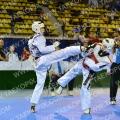 Taekwondo_DutchOpen2014_B0514