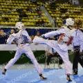 Taekwondo_DutchOpen2014_B0518