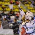 Taekwondo_DutchOpen2014_B0529