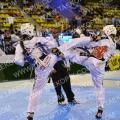 Taekwondo_DutchOpen2014_B0535