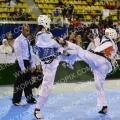 Taekwondo_DutchOpen2014_B0541