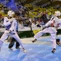 Taekwondo_DutchOpen2014_B0557