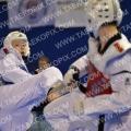Taekwondo_DutchOpen2014_B0576