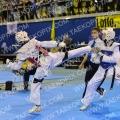Taekwondo_DutchOpen2014_B0584