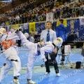 Taekwondo_DutchOpen2014_B0594