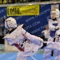Taekwondo_DutchOpen2014_B0597