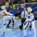 Taekwondo_DutchOpen2014_B0599