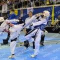 Taekwondo_DutchOpen2014_B0601