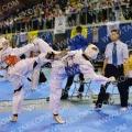 Taekwondo_DutchOpen2014_B0606