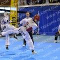 Taekwondo_DutchOpen2014_B0613