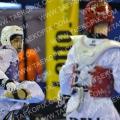 Taekwondo_DutchOpen2014_B0615