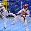 Taekwondo_DutchOpen2014_B0617