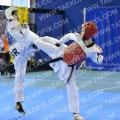 Taekwondo_DutchOpen2014_B0620