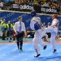 Taekwondo_DutchOpen2015_A00001