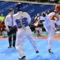 Taekwondo_DutchOpen2015_A00005