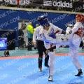 Taekwondo_DutchOpen2015_A00007
