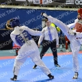 Taekwondo_DutchOpen2015_A00009