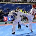 Taekwondo_DutchOpen2015_A00014