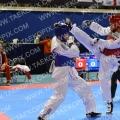 Taekwondo_DutchOpen2015_A00016