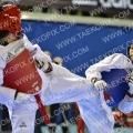 Taekwondo_DutchOpen2015_A00020