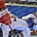 Taekwondo_DutchOpen2015_A00021