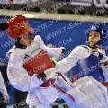Taekwondo_DutchOpen2015_A00022