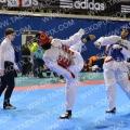 Taekwondo_DutchOpen2015_A00025