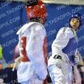 Taekwondo_DutchOpen2015_A00033